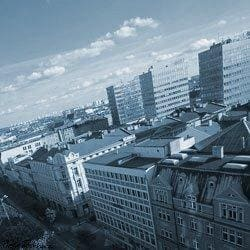 Biuro Adminion Poznań
